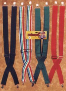 a-1370 suspenders