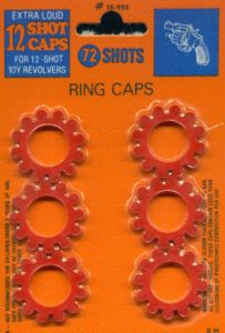 a-19996 ring caps