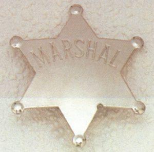 a-28158-marshall