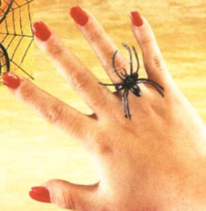 a-398-r spider ring