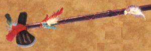 a-437 tomahawk