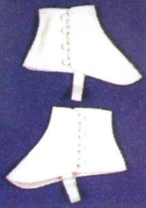 a-59735 spats