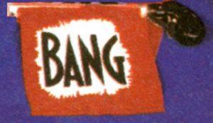 a-6326 bang gun