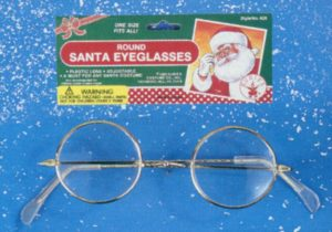 a-7032 round glasses