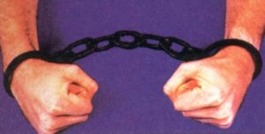 a-8488 shackles
