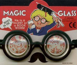 a-d1790 magic glasses