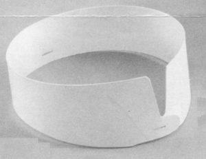 a-s-up standup collar