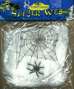 a-spweb spider web
