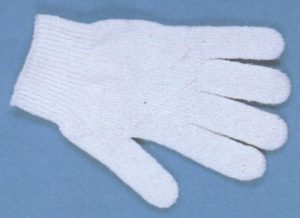 a-t693 gloves