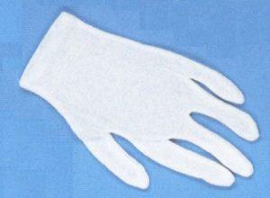 a-tr17 unisex gloves