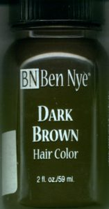 bn-bh dark brown hair color