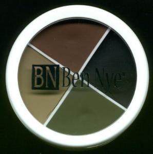 bn-ck-15-zoom