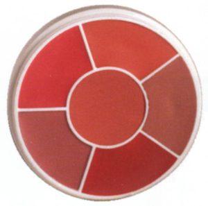 bn-cr-100 creme rouge wheel