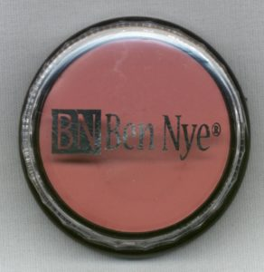 bn-cr creme cheek rouge