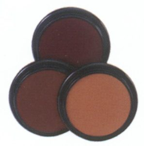 bn-cs creme shadows