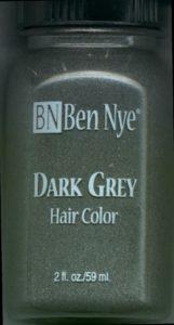 bn-dg dark gray hair color