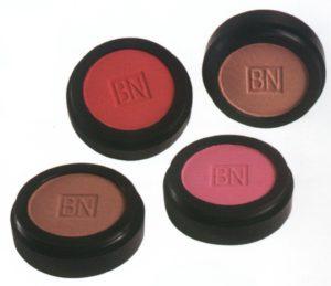 bn-dr powder cheek rouge