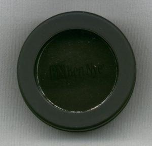 bn-el cake eye liner