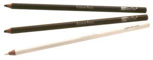 bn-ep eyebrow pencils
