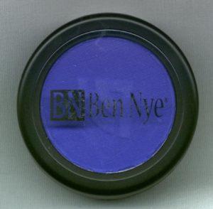 bn-es pressed eye shadow