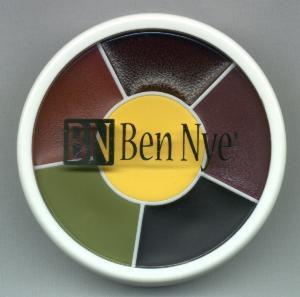 bn-ew-4-zoom