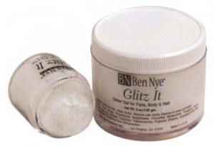 bn-gg glitz it glitter gel