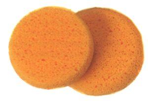 bn-hs hydra sponge