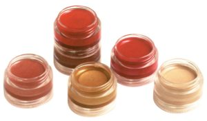 bn-lg lip gloss
