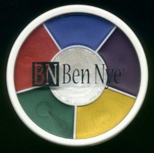 bn-lw lumiere color wheel