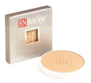 bn-pc color cake foundation