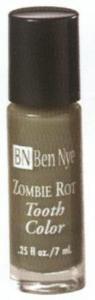 bn-tc-3-zoom