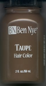 bn-th taupe hair color