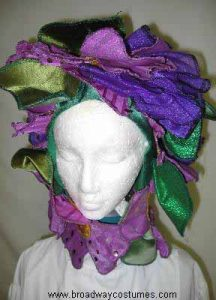 c0225 Lavendar Violet