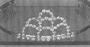 h-tiara-3317-zoom