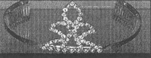 h-tiara-3318-zoom