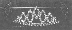 h-tiara-33231-zoom