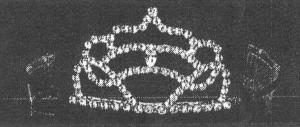 h-tiara-3327-zoom