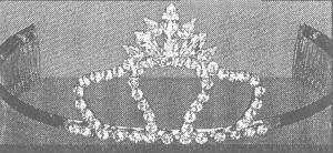 h-tiara-3369-zoom