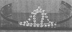 h-tiara-337-zoom