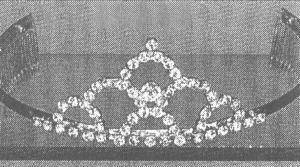 h-tiara-3373-zoom