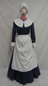 h1940-v3 puritan woman