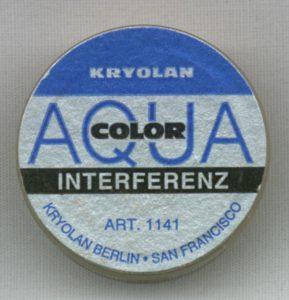 k-1141 interferenz