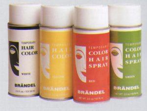 k-2250 color spray