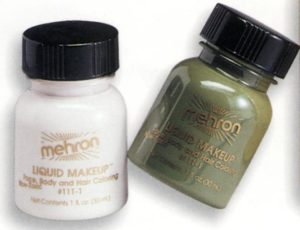 meh-111-1 liquid makeup