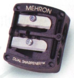 meh-114ds sharpener