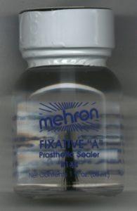 meh-144 fixative A