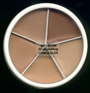 meh-505-c concealer ring