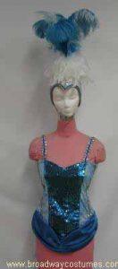 s0275i Showgirl (front)