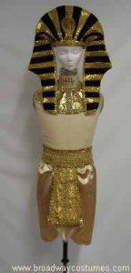 h0310b pharaoh