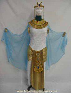 h0340d cleopatra